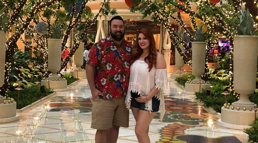 Episode 6 – Las Vegas Explosion – Las Vegas, NV
